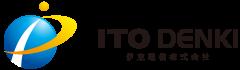 伊東電機株式会社